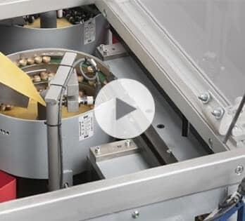 video informativo del uso y funcionamiento de los sistemas de vibración de TAD