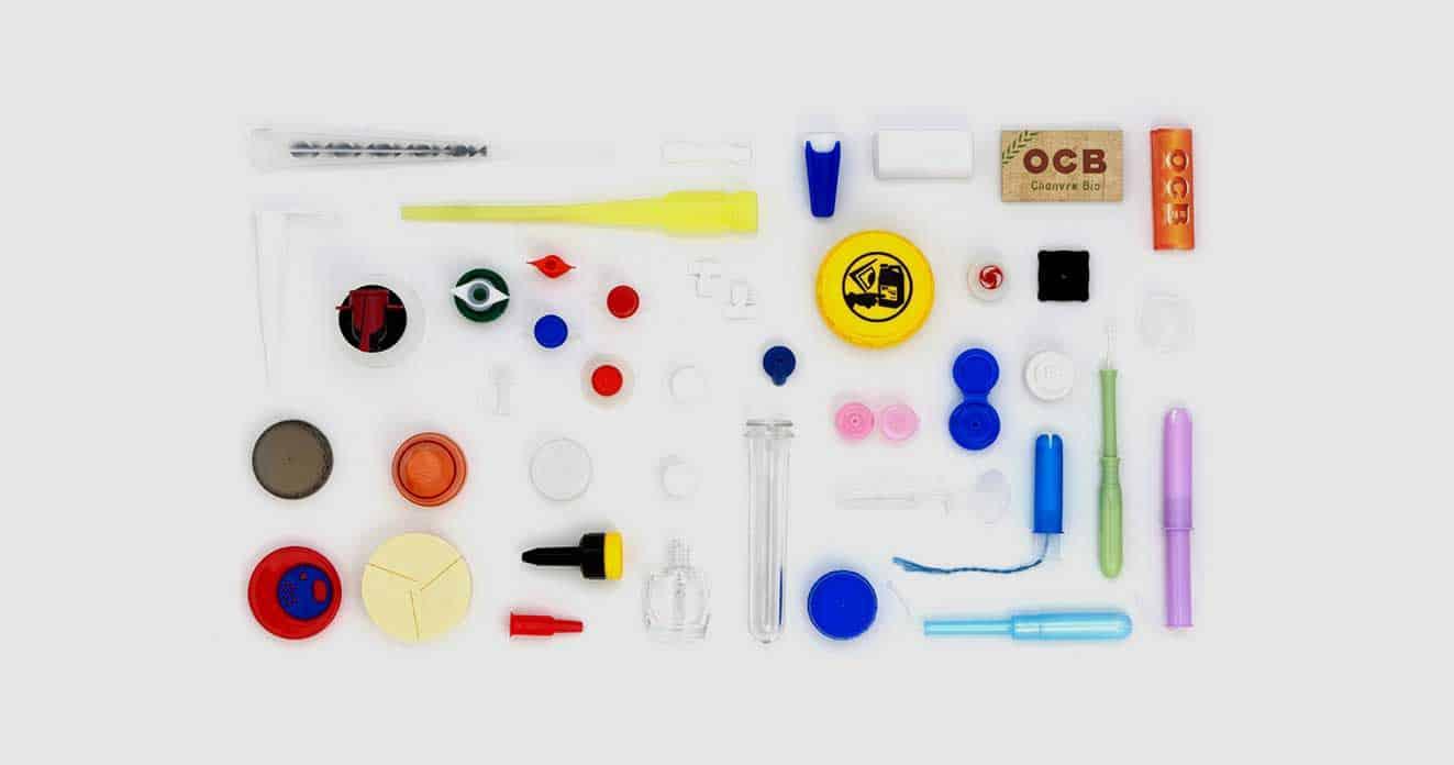 productos de envasado con sistemas de alimentación