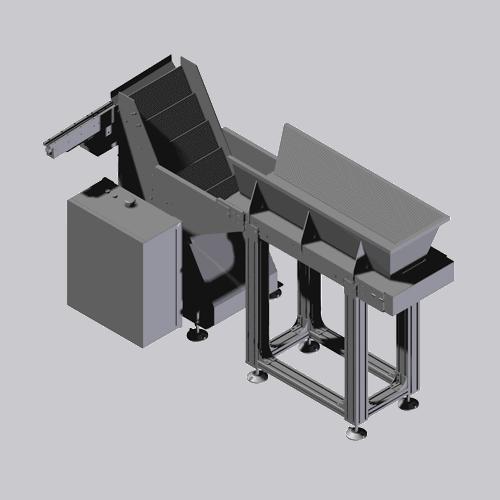 configuraciones especiales en maquinaria electrica