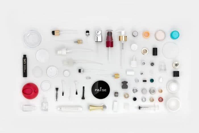 equipos eficientes para el sector cosmetica y perfumeria acabados profesionales de alta calidad