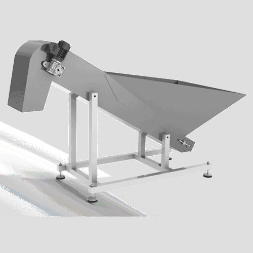 Unidades y conjuntos de autonomía con elevación Elevación vertical o asociada al plano horizontal