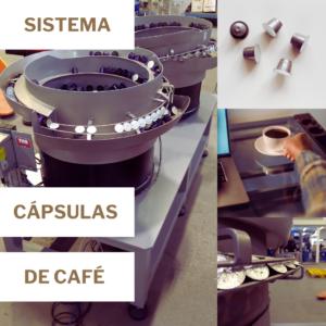 Alimentador_capsulas_de_cafe_posicionamiento_capsulas_de_cafe